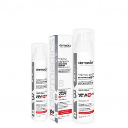 YOUTH EXPERT™ Meso White Booster